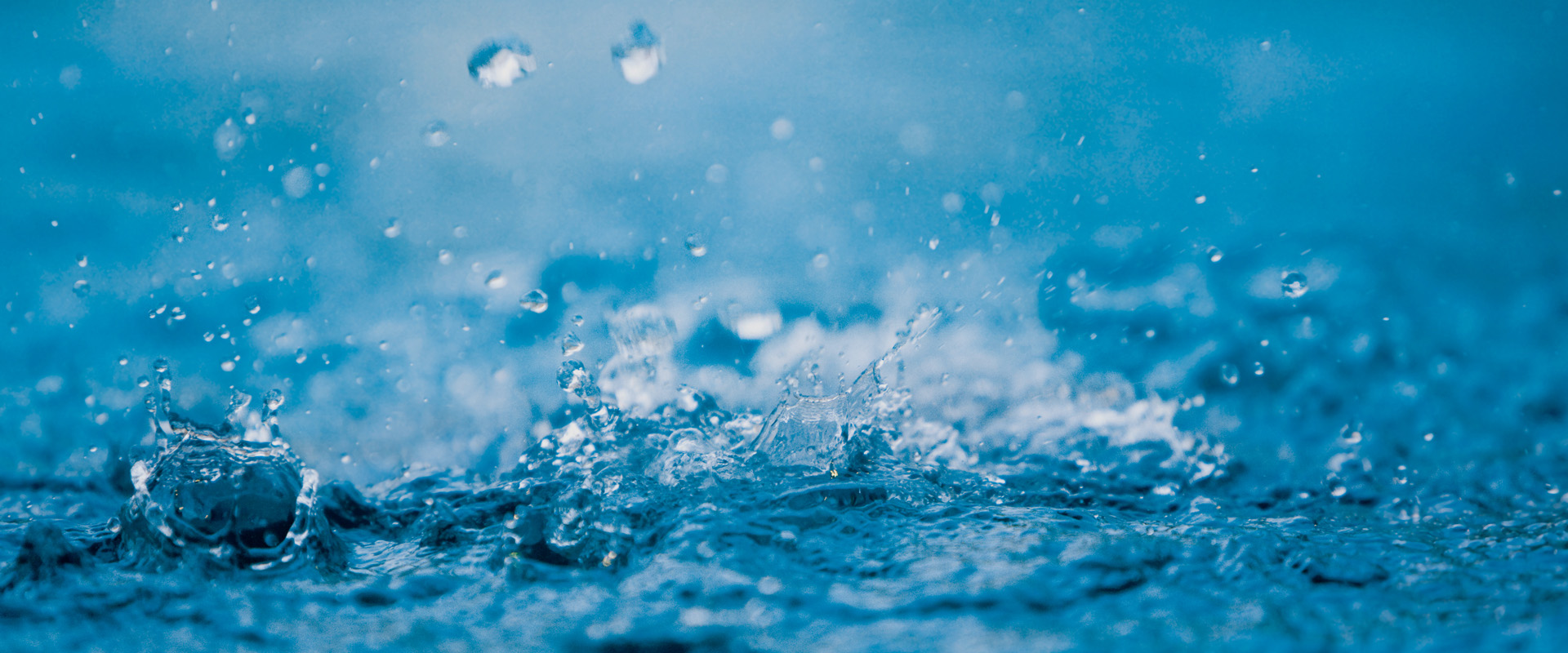 Hightlight_Waterproofing_big