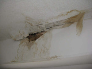 leaky-ceiling