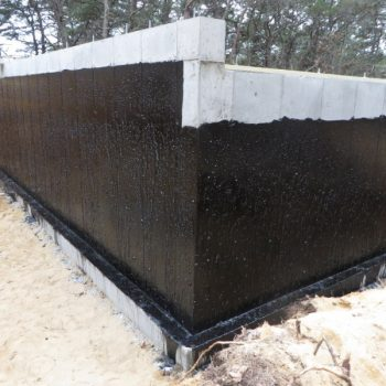 Foundation_Dampproofing