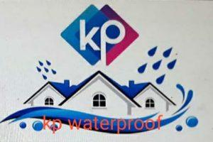 KP CONSTRUCTIONS