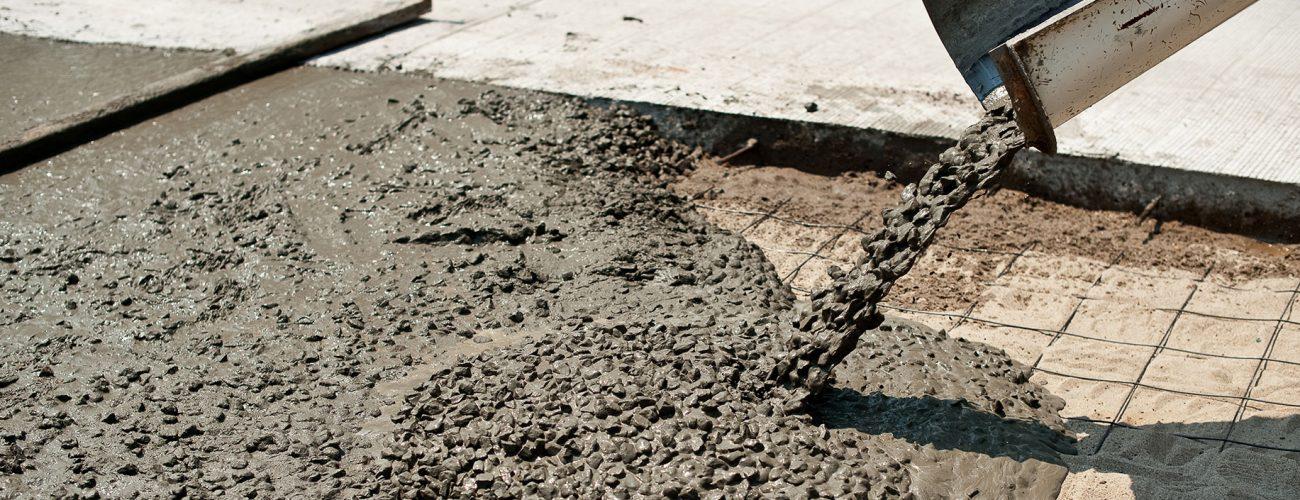 concrete-admixtures